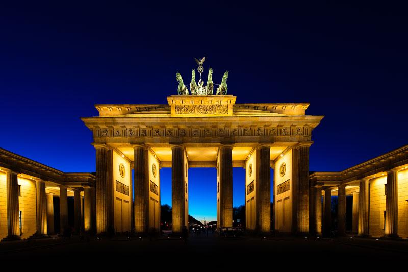 Berlin-0SrjjT.tmp_