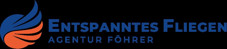 Logo-Entpsanntes-Fliegen3