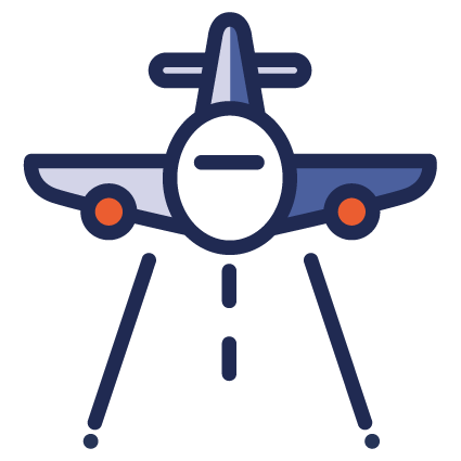 icon-d90w2